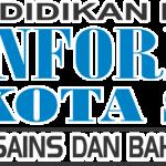 SMA Informatika Kota Serang